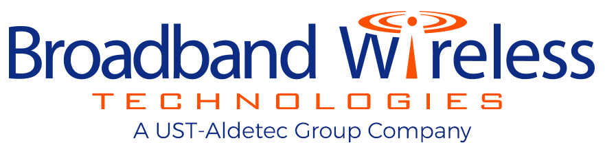 Broadband Wireless LLC
